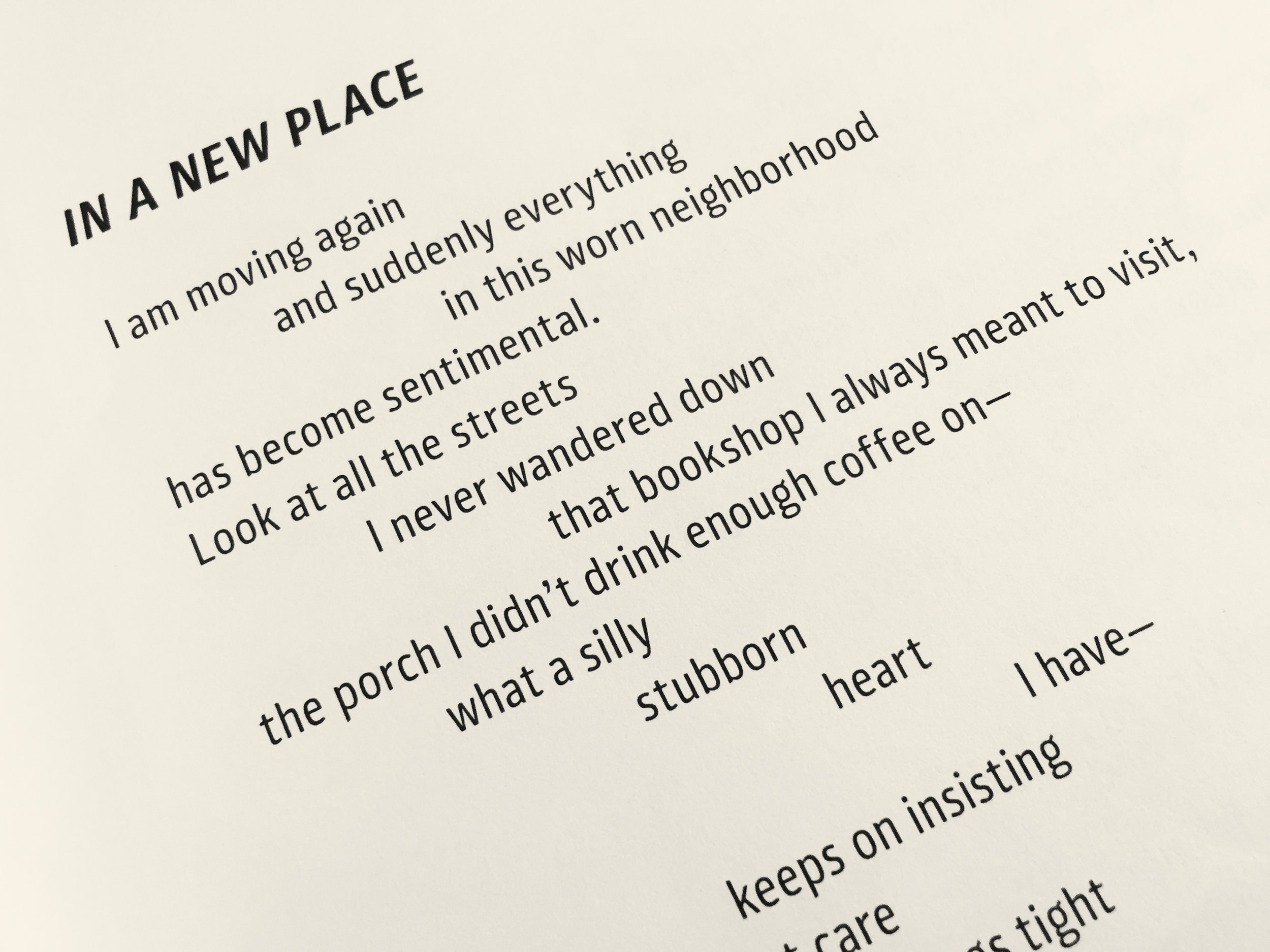 chapbook-sample1.jpg