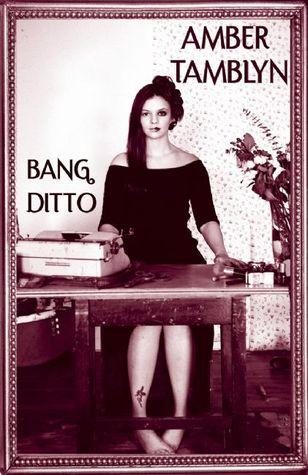 Bang Ditto (Hardcover)