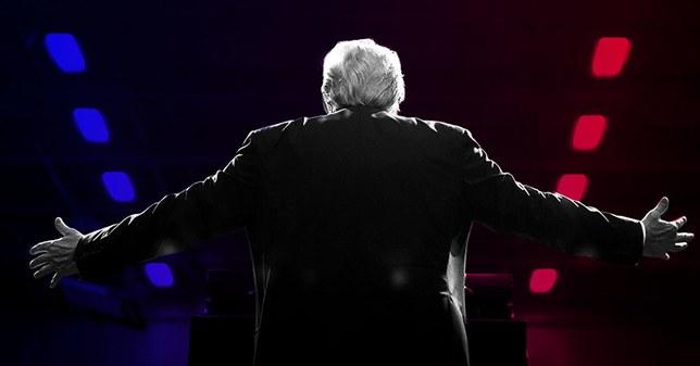 Trumpsocial.jpg