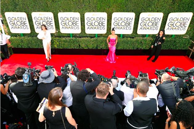 Photo: Christopher Polk/NBC, via Getty Images