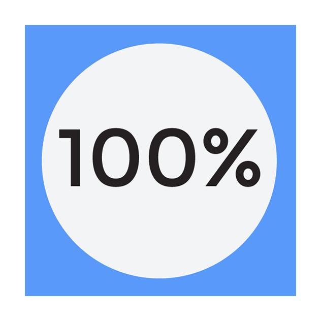 100percent2.png