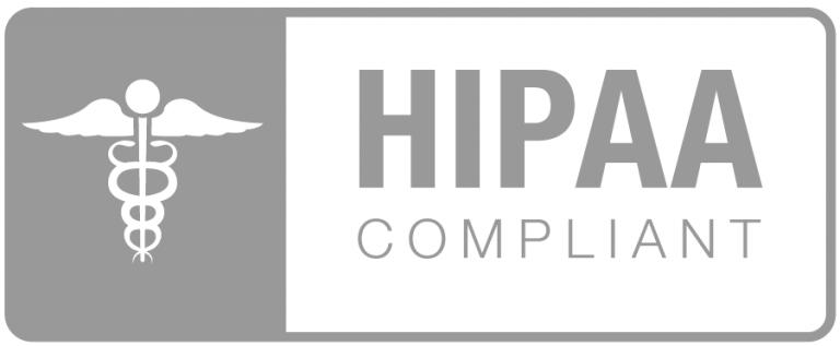 RH-logo.png