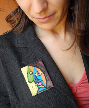 picasso pin.jpg