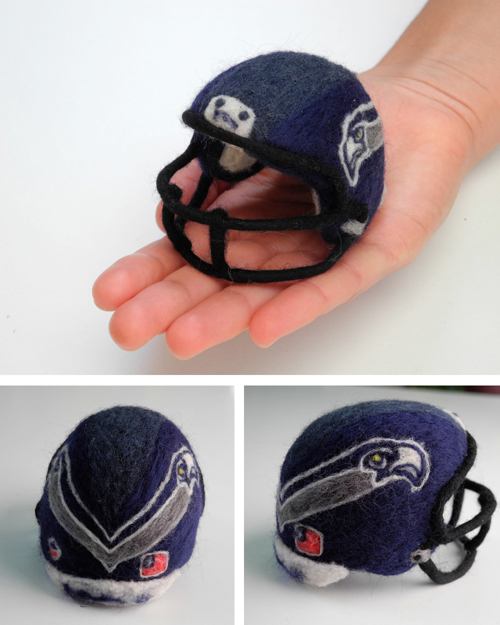 football helmet.jpg