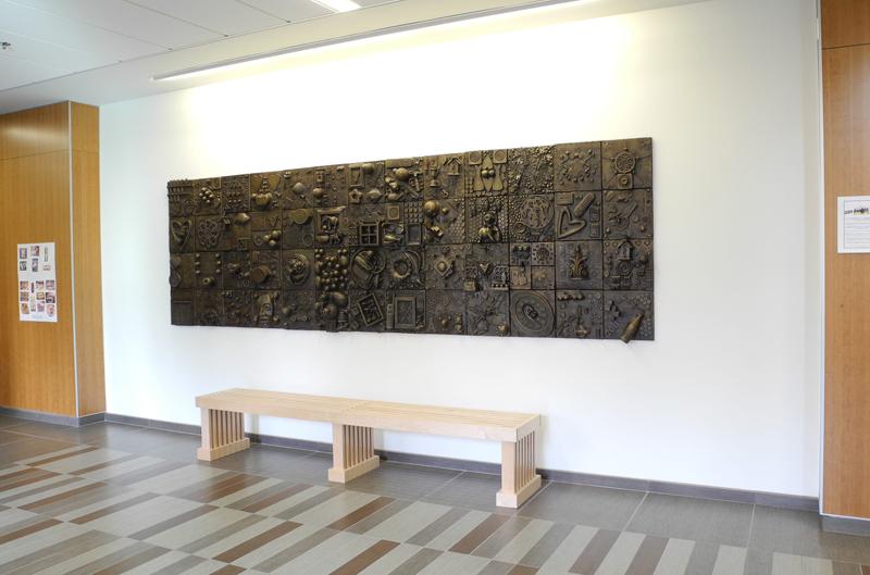 OSH bronze mural.jpg