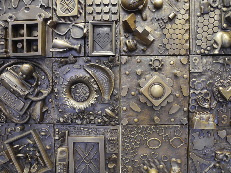 OSH bronze detail2.jpg