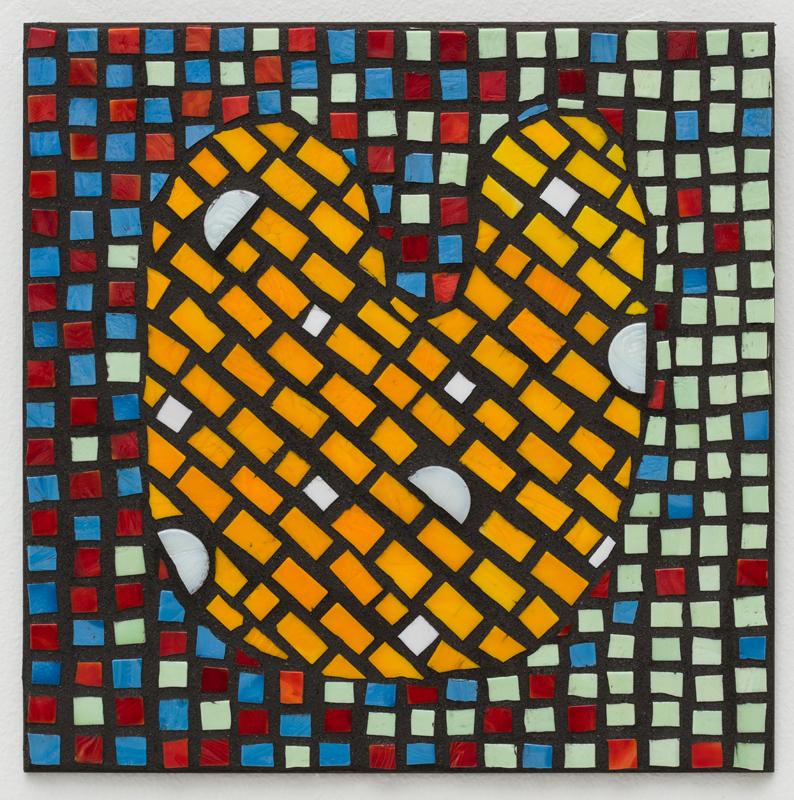 pod mosaic 800px tall.jpg
