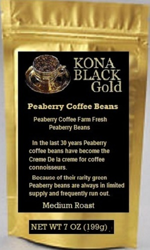 peaberry-coffee-beans-kona-black-gold-beans-7-oz-2.jpg