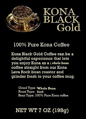 kona-black-gold-coffee-whole-bean-dark-label-7-oz.jpg