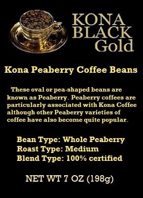 Peaberrybeans-blackgold-kona.jpg