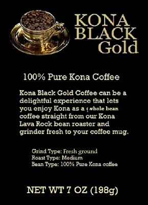kona-blackgold-coffee-medium-ground-label-7-oz.jpg