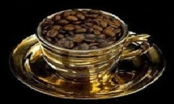 Kona-Black-Gold_Coffee.jpg