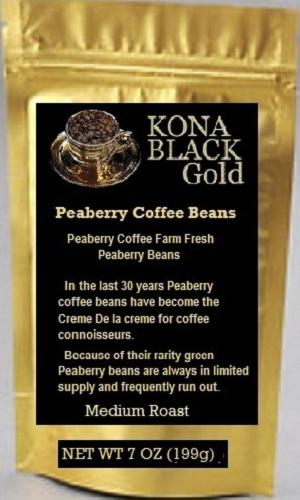 peaberry-coffee-beans-kona-black-gold-beans-7-oz-2.jpg
