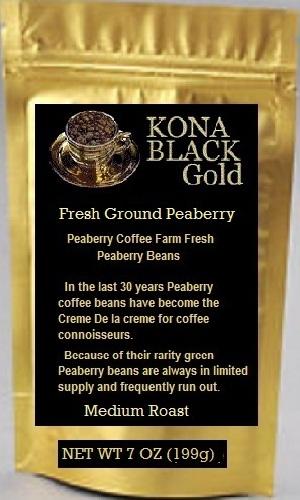 peaberry-coffee-black-gold-kona-coffee-7-oz-ground-3.jpg