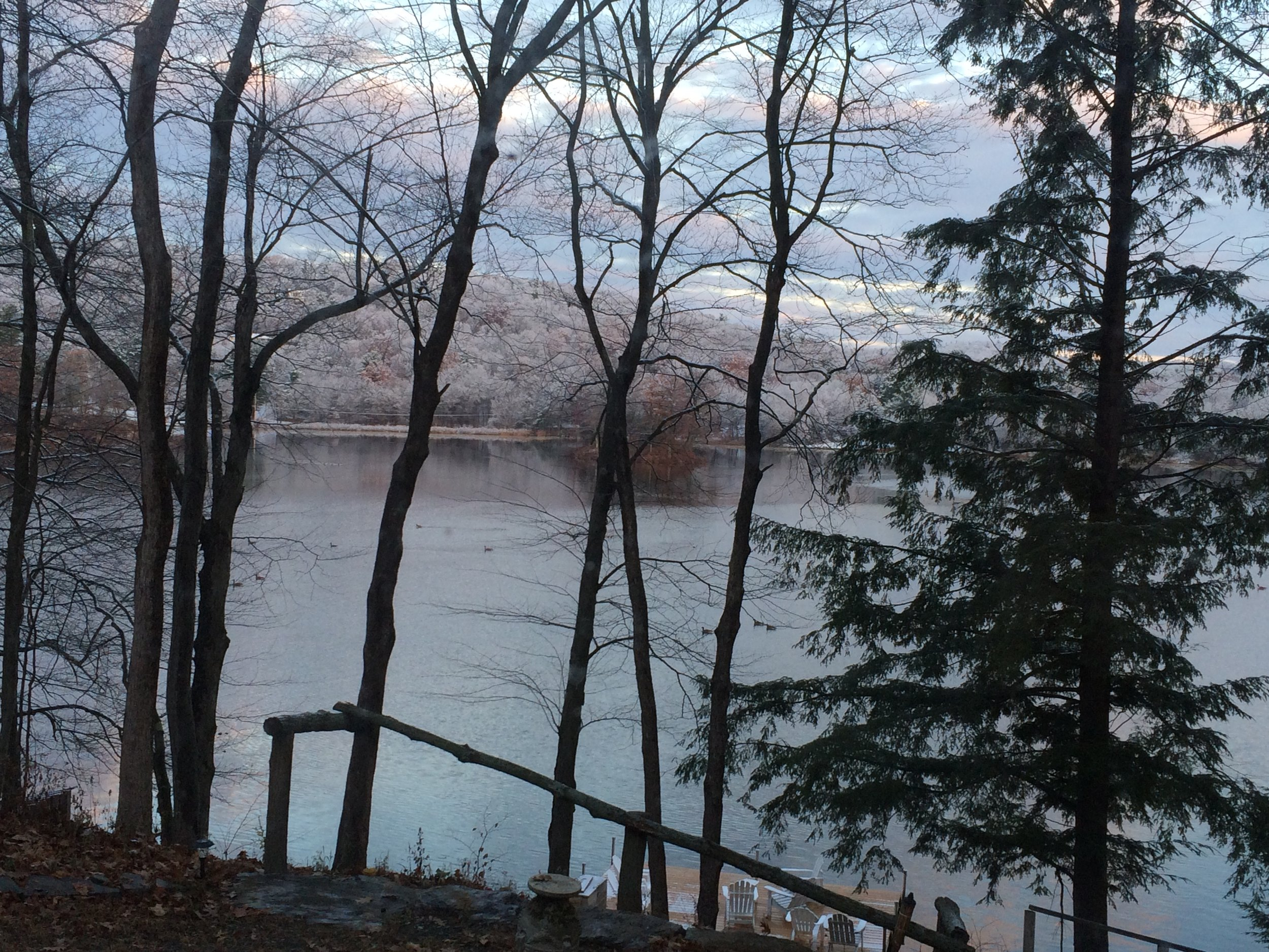 Twin Island Lake Big Frost 11-2014.jpg