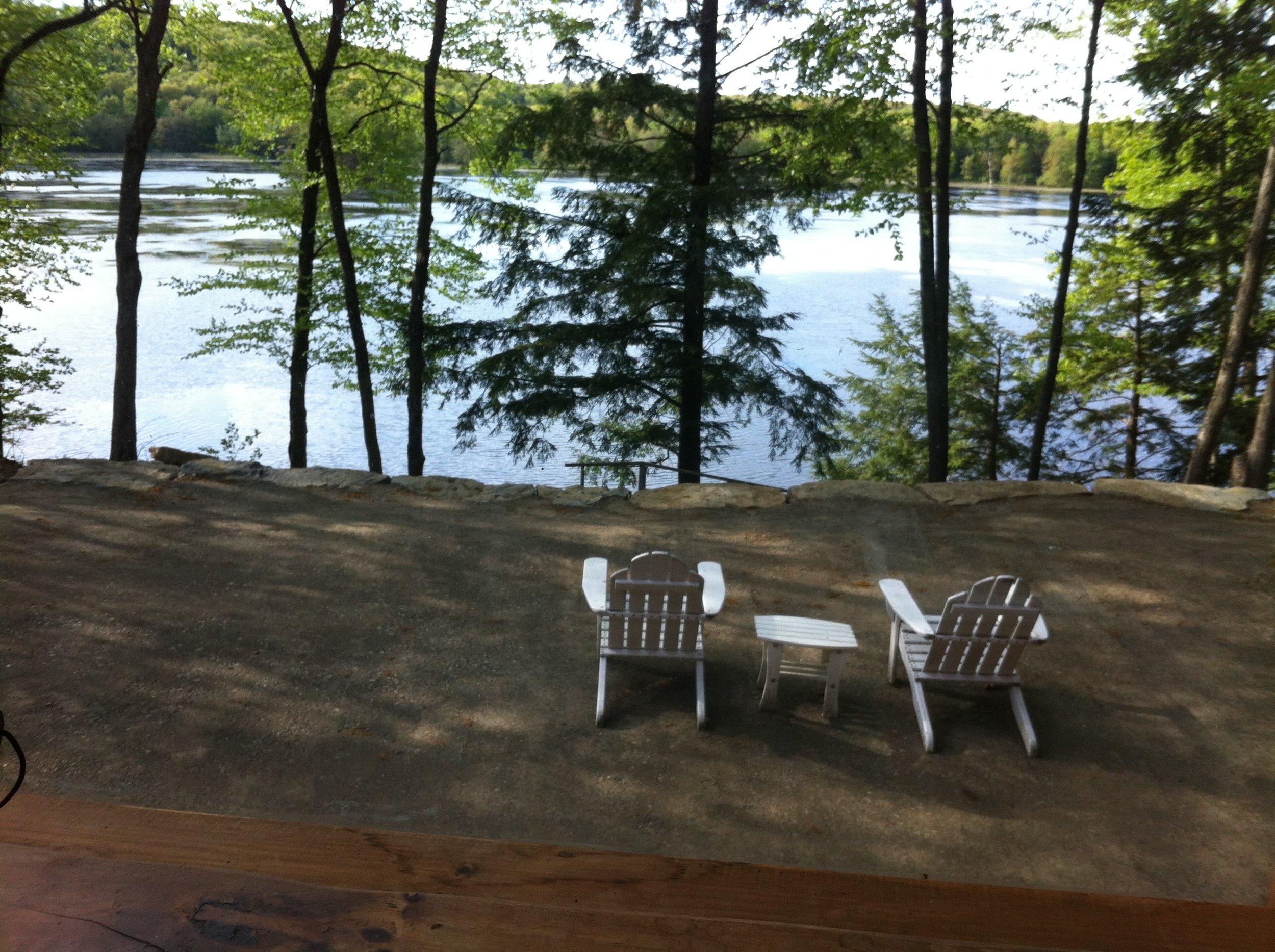 Twin Island Lake 5-2013.jpg