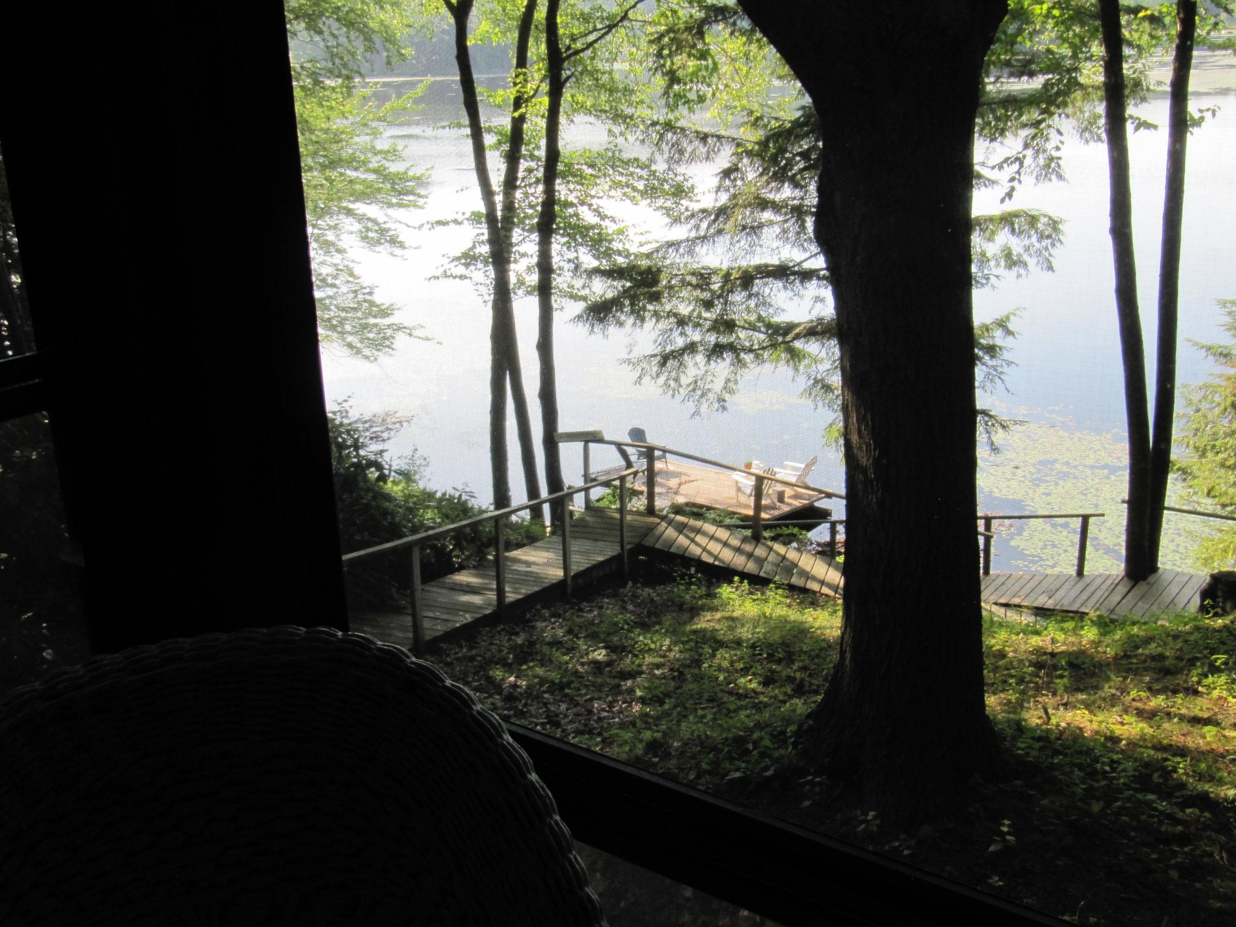 Twin Island Lake 7-24-2011.jpg