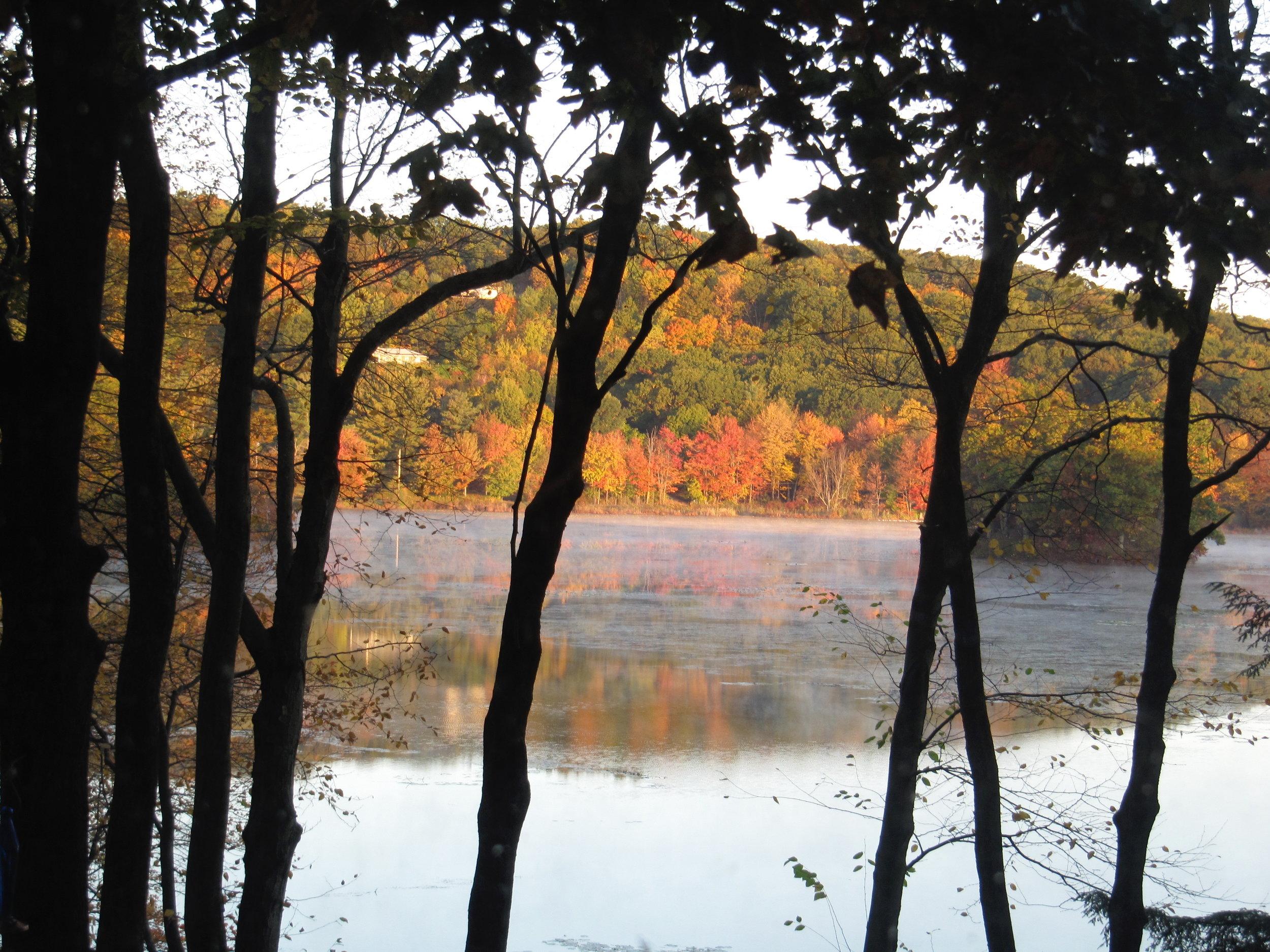 TIL Oct 2009.jpg