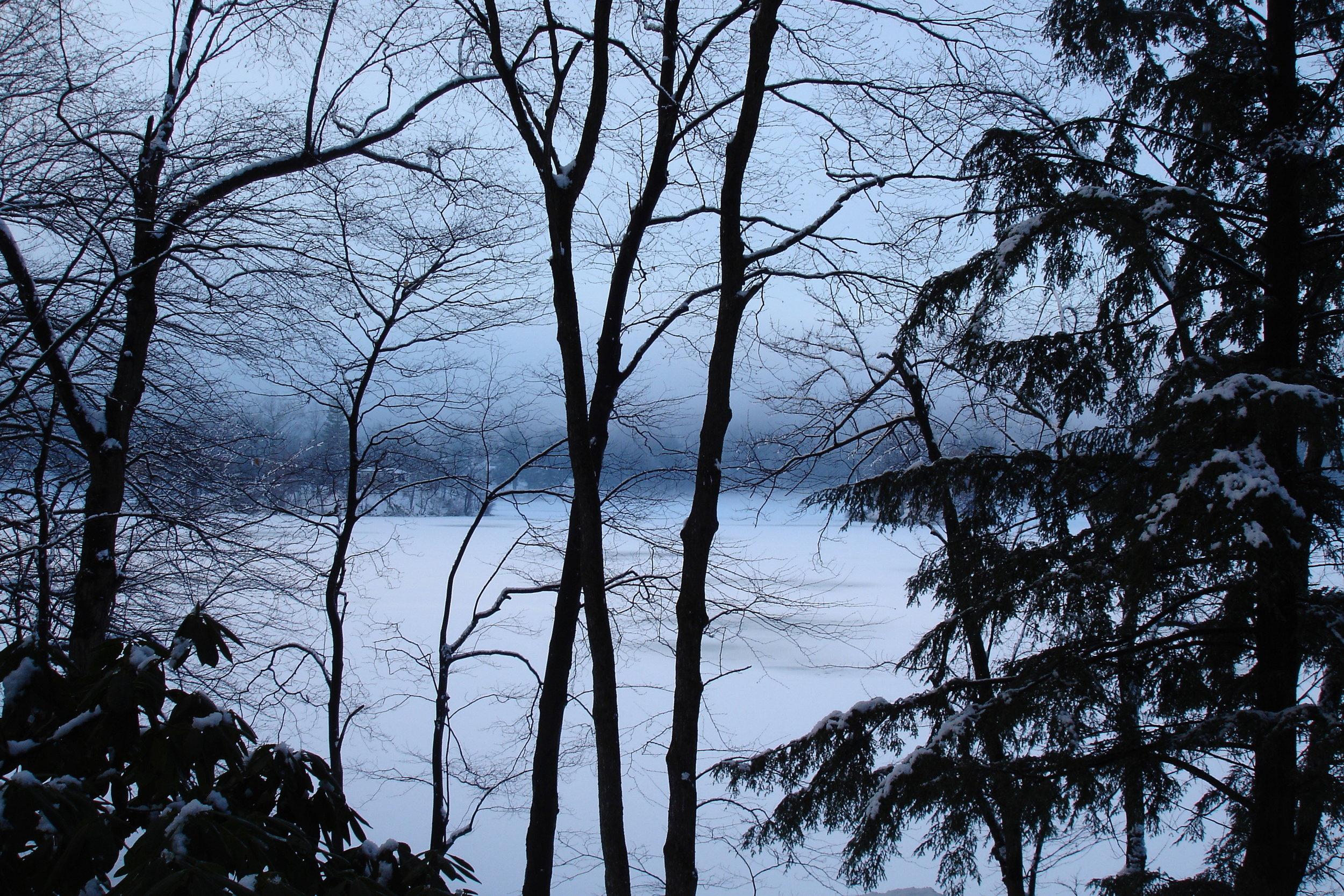 Twin Island Lake 1-1-2008.jpg