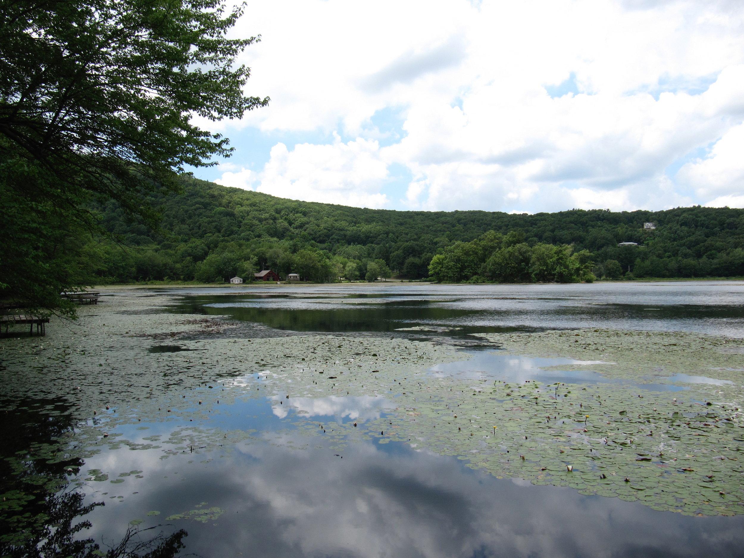 Lake July 9, 2010.jpg