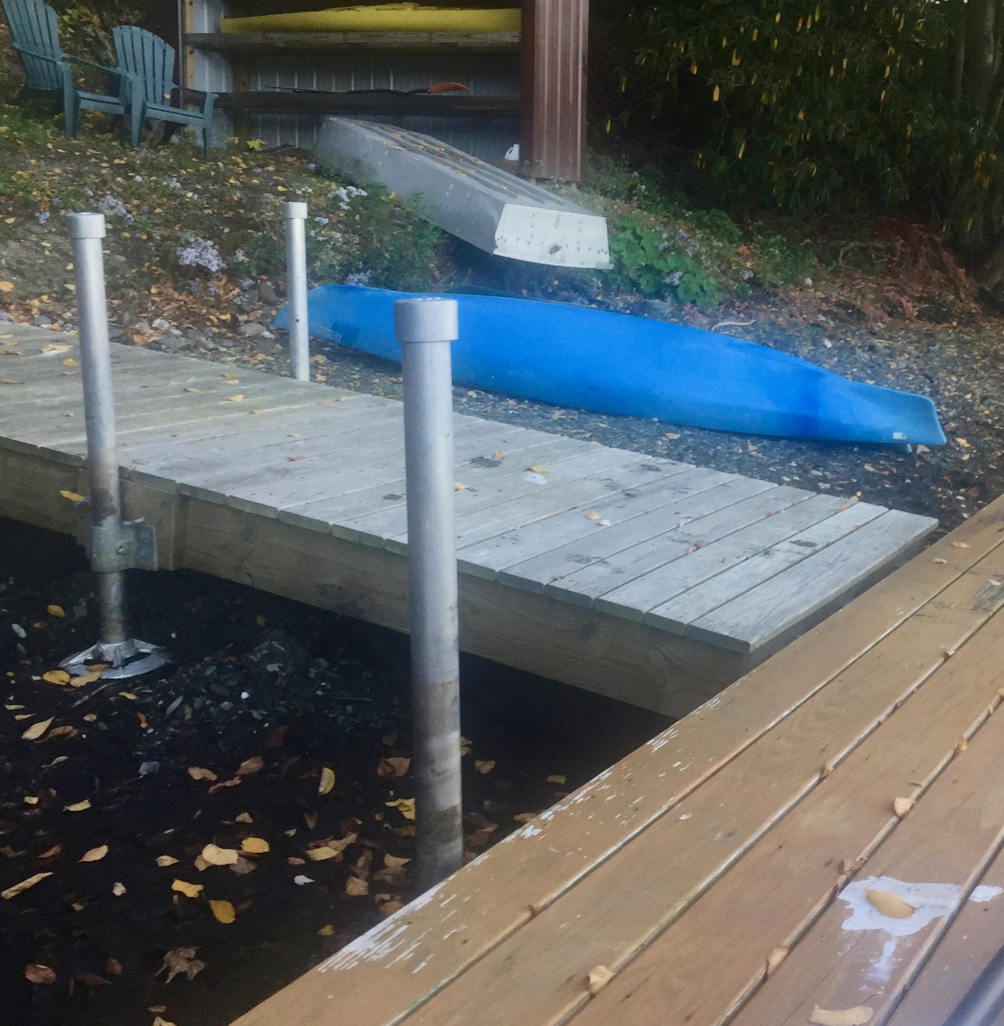 10-12-2016-Dock Barely in water.jpg