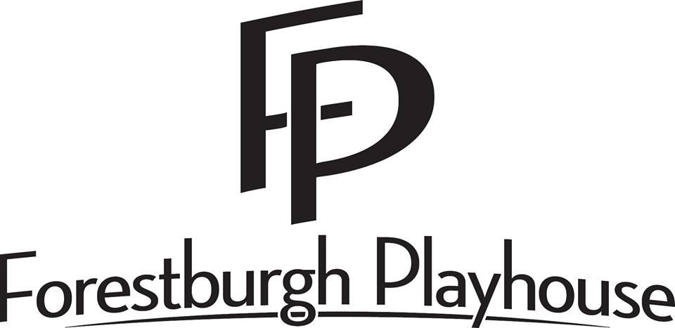 forestburgh playhouse.png.jpeg