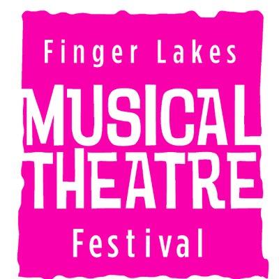Finger Lakes Logo.jpg