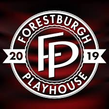 forestburgh logo 2019.jpeg