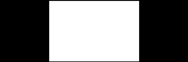 iadea_white_logo.png