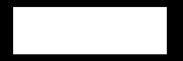 exchange_white_logo.png