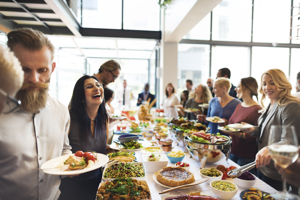 Inspired-Buffet-Food-Themes-for-Your-Corporate-Event-Catering.jpg