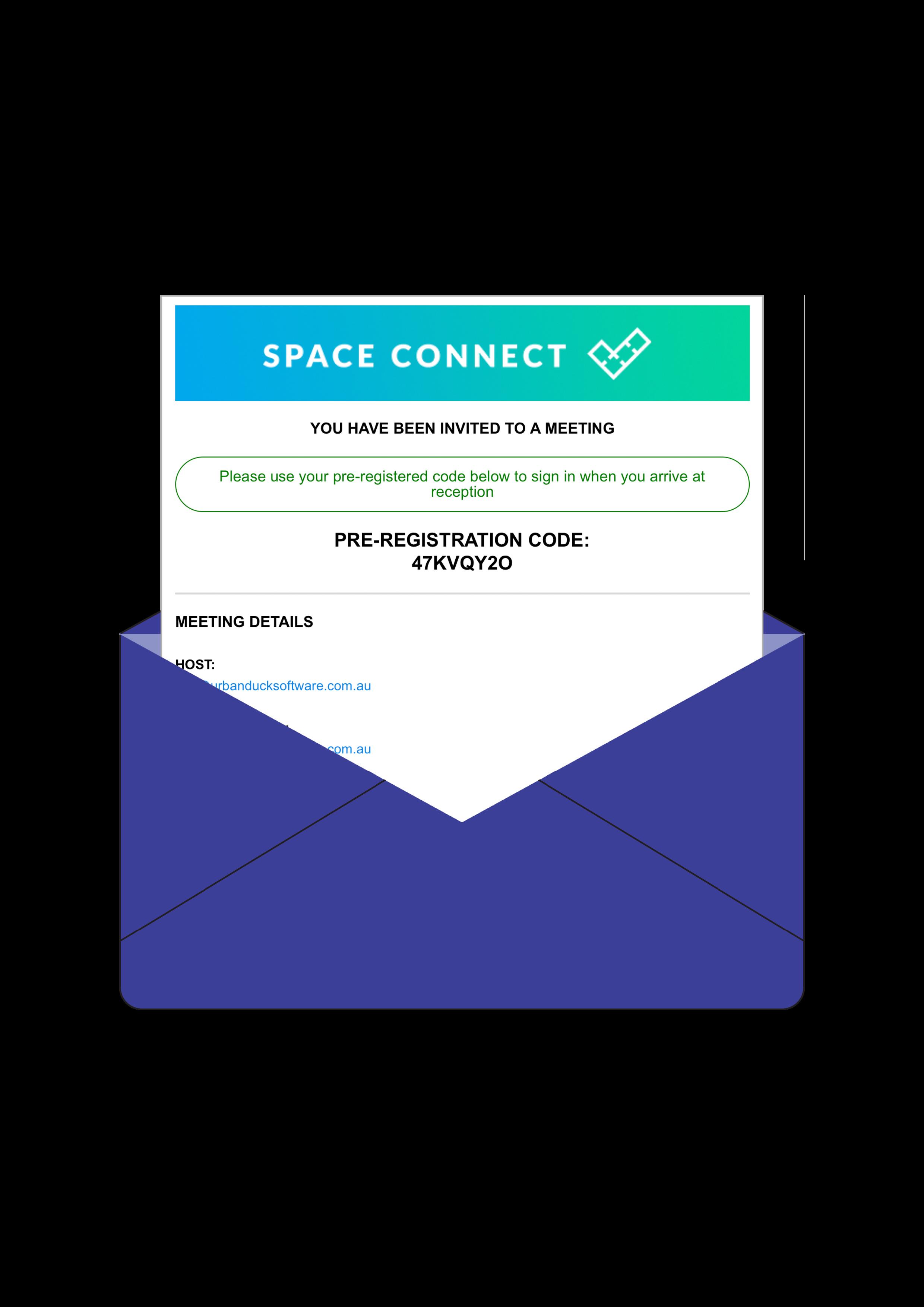 pre-registration-email.png