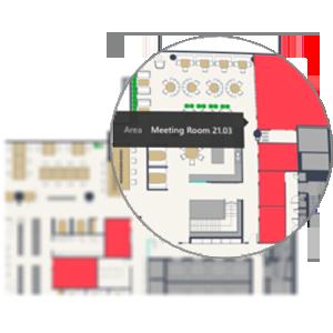 floorplan_analytics.png