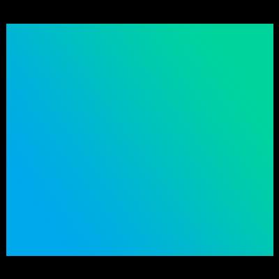 admin_computer_blue.png