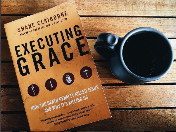 executing-grace.jpg