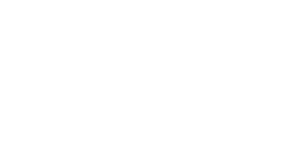 NYC Center for Dental Implants Logo