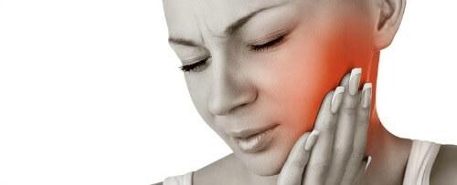 emergency-dentistry-Emergency-Dental-Services.jpg