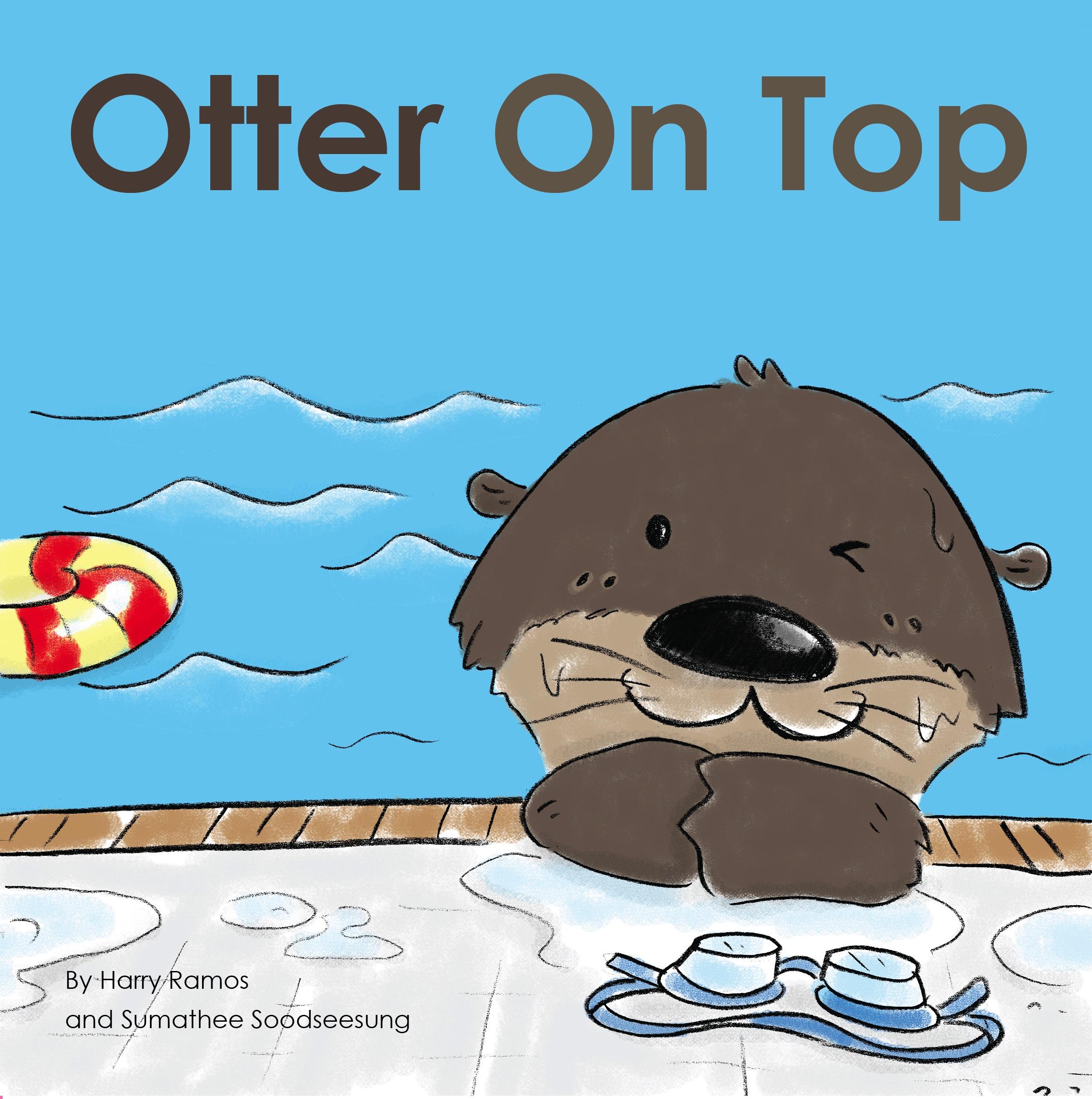 Otter cover.jpg