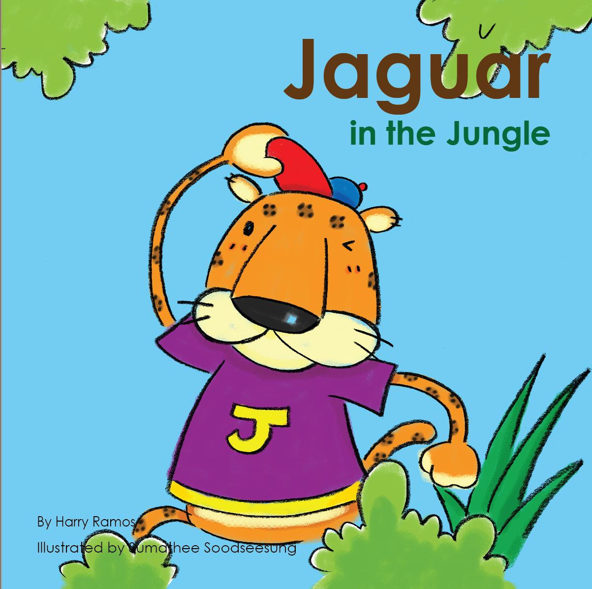 Jaguar cover.jpg