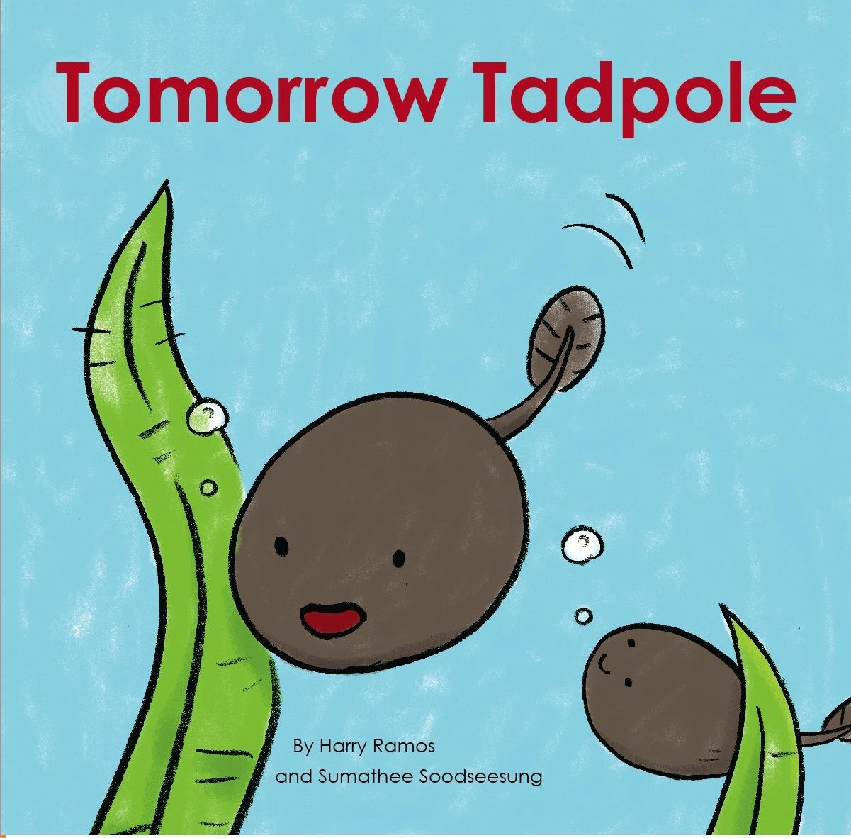 Tadpole cover.jpg