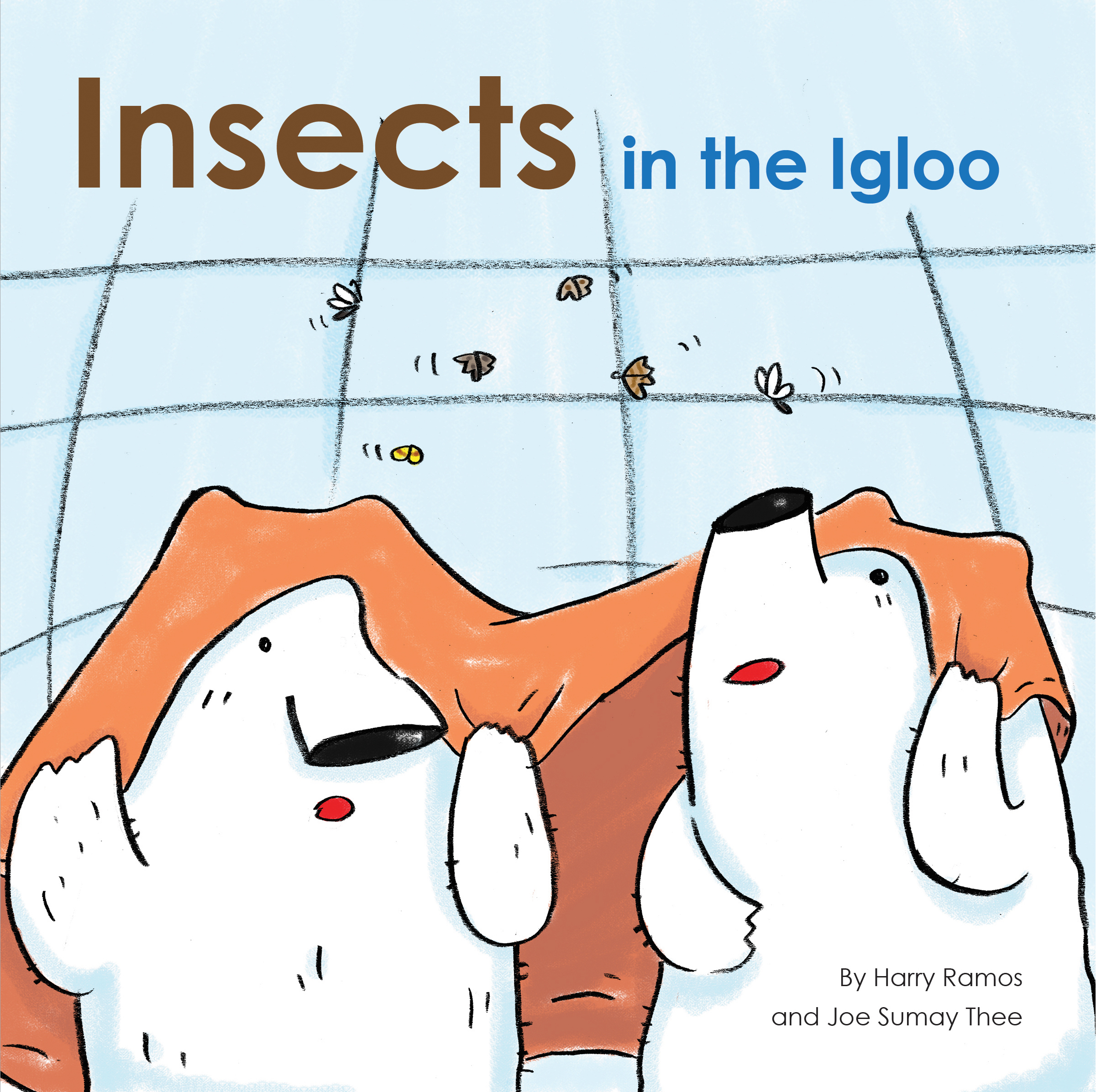 Insects-000-cover copy.jpg