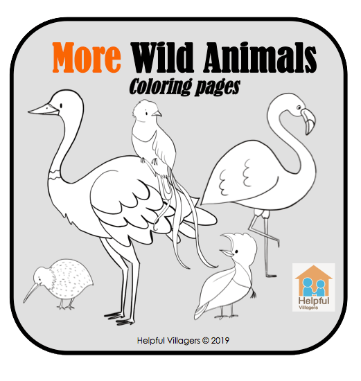 wild-animals2-coloring-ad.png