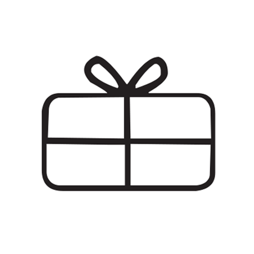 ReadToMe-Icons-Gratitude.png