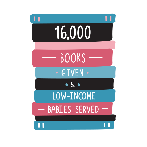 ReadToMe-Icons-BookBundle.png