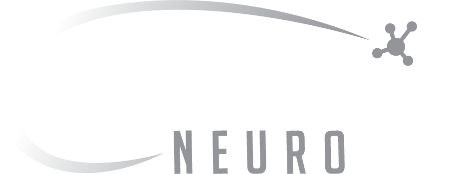 Dynamic NeuroFit Logo Reversed.png