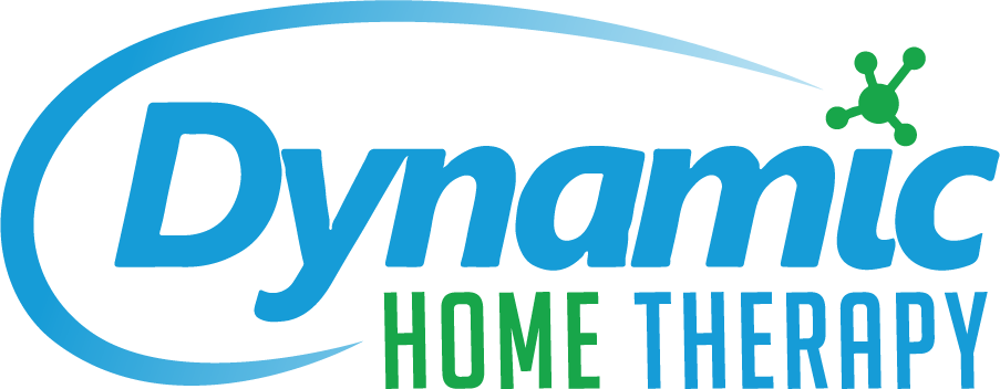 Dynamic Home Therapy Logo.png