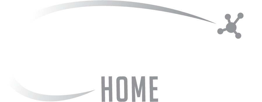 Dynamic Home Therapy Logo Reversed.png