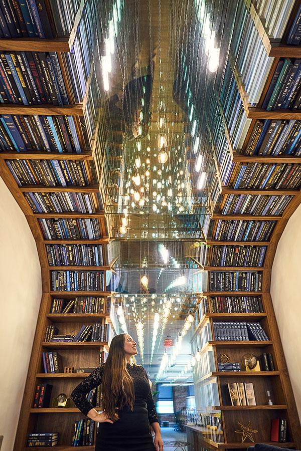 nfx-library-2.jpg