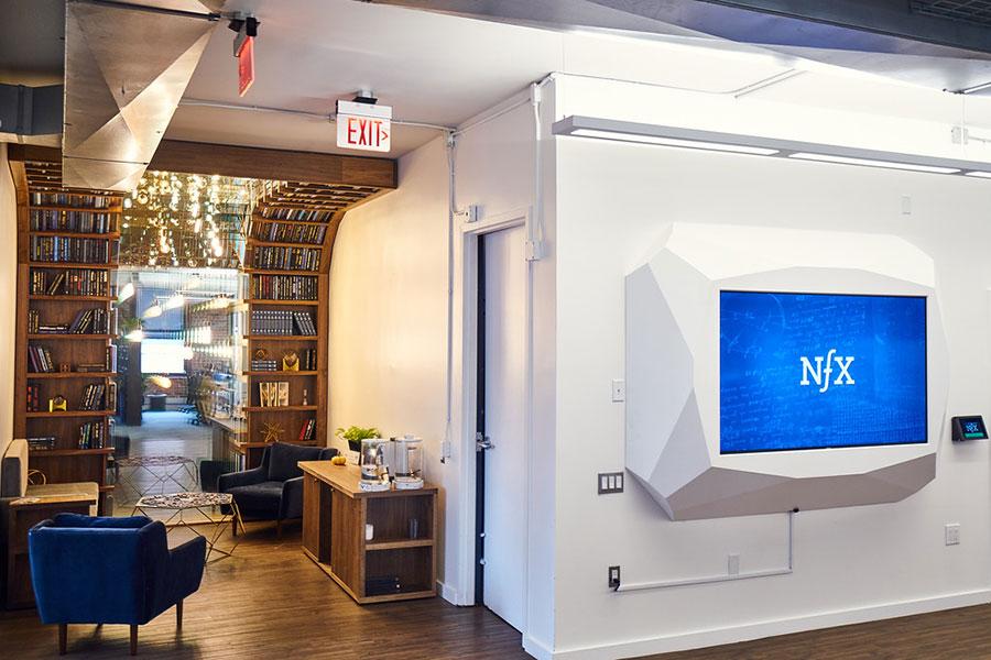 nfx-library.jpg