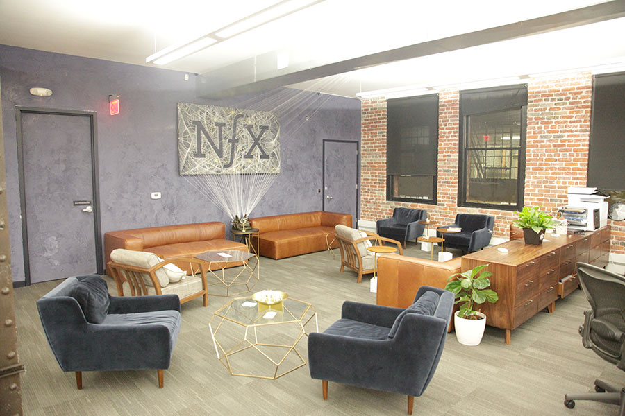 nfx-sitting-area.jpg